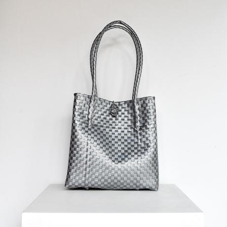 Gummy Bag  (NO.75)  [SIZE: M]