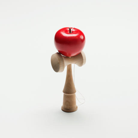 Apple Kendama(mt1004)