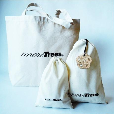 more trees Gift Wrapping Service