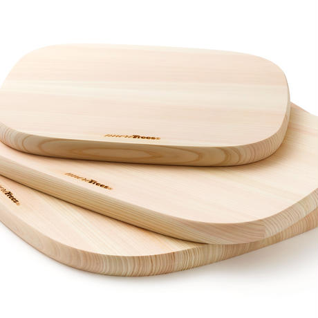 Cutting Board 2 M