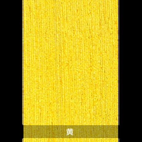 マテック デザインウッド 150×300ミリ