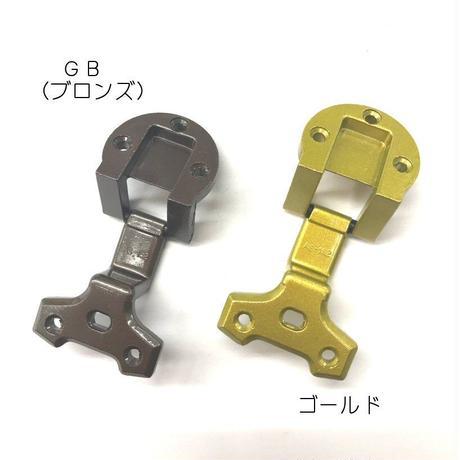 アングル蝶番 AS-152 (22x14.5)