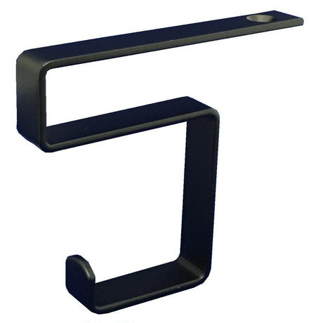 ワンバイのフック 角型