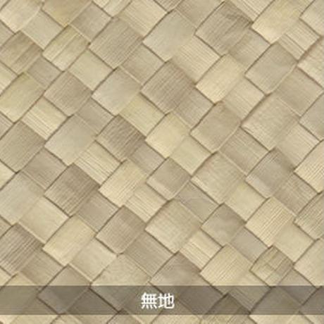 マテック アートグラス 145×285ミリ