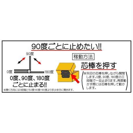 5b58072ca6e6ee5f49000200