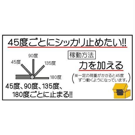 5b56c3945496ff0e6d0011a6
