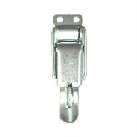 パッチン錠 P-0527 S-090