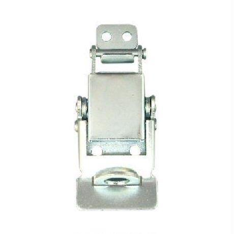 パッチン錠 P-8338 S-086