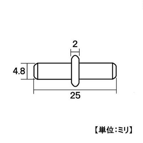 タナダボ SS312 S-241(4個入)