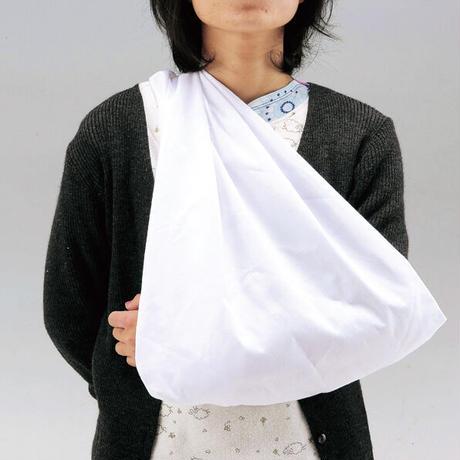 非常用三角巾 Lサイズ C-22