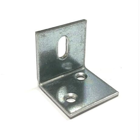 UK 金折甲 立穴(3枚入)