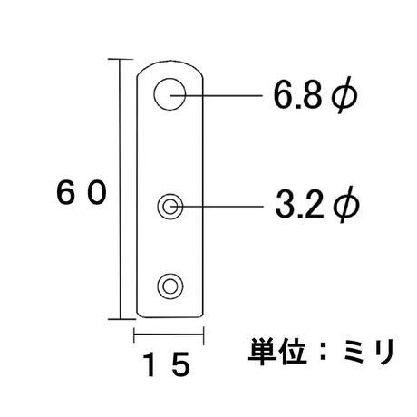 5e059069da896420f1cc659e