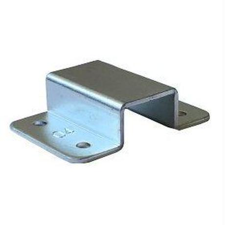 システム金具 ハット型 KD-P002-04