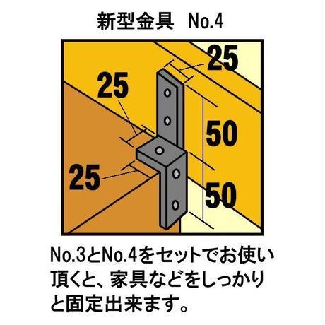 5c80c730808dfa6dfe6d7ac2
