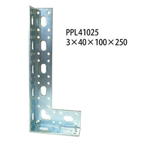パワーLL PPL41025