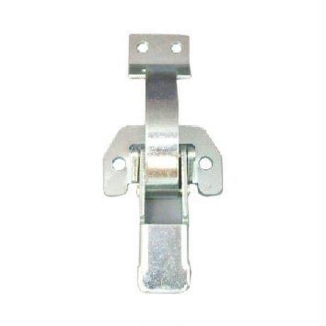 パッチン錠 P-60863 S-093