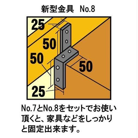 5c80d353e0c0222a4a2ec832
