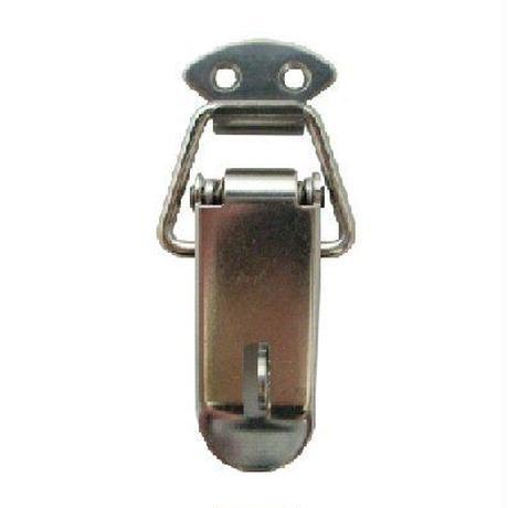 パッチン錠 ステン SP-32 S-080