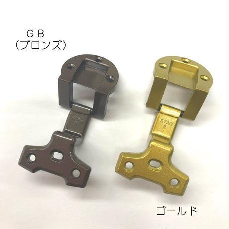 アングル蝶番 AS-2 (22x19)