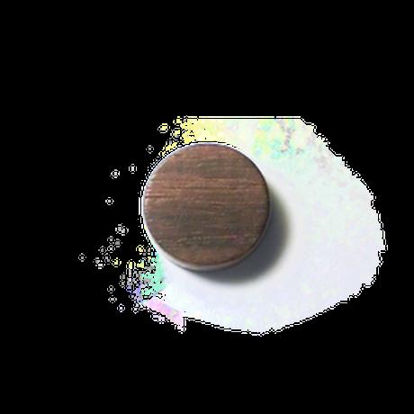 マテック ドットシタン φ20×t7(15個入)#6-1