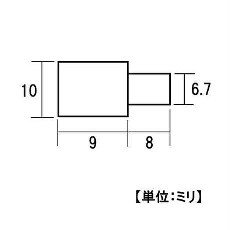 5f224efb7df281106ad4e8cf
