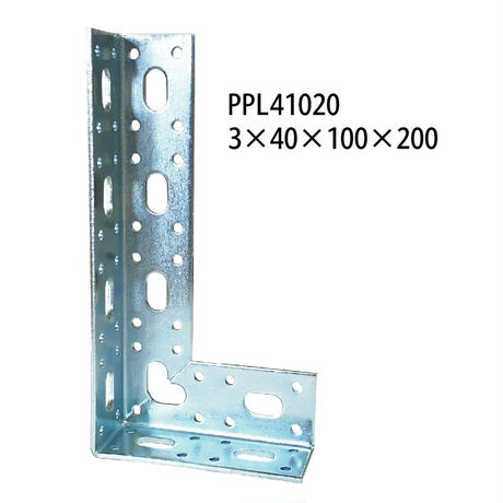 パワーLL PPL41020