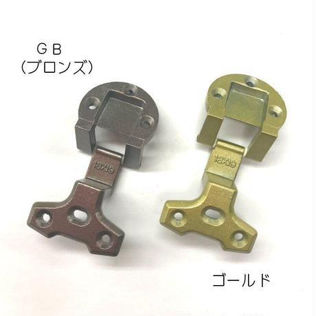 アングル蝶番 AS-1 (18x19)