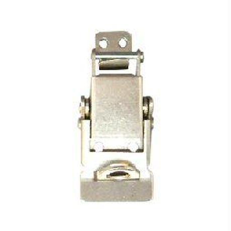 パッチン錠 ステン SP-8338 S-087