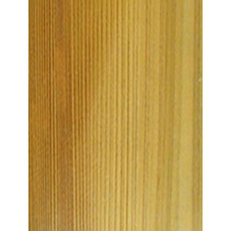 マテック 銘木シート 145×295ミリ  #6-5 薄桜