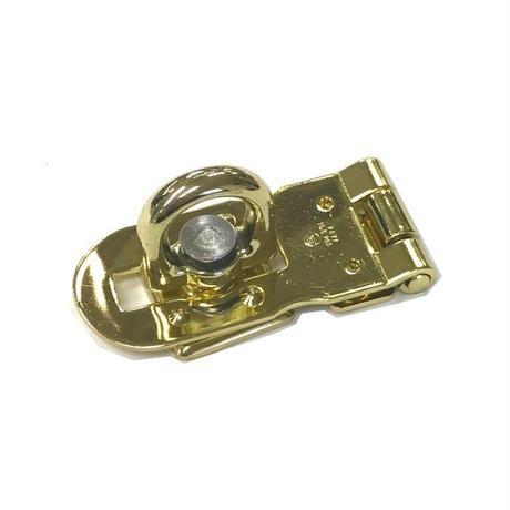 ラビー  ステン掛金 ゴールド 50mm