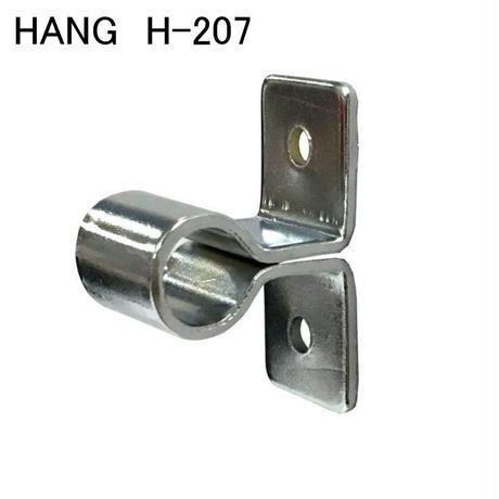 HANG クローム Hー207