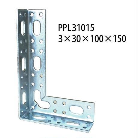 パワーLL PPL31015