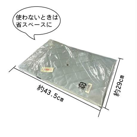 H-2309 防炎防災ズキン
