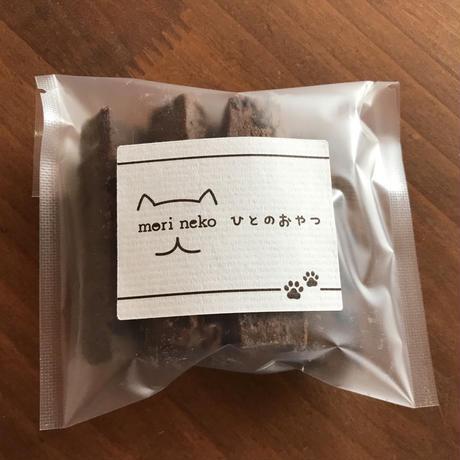 【予約受付】チョコチップクッキー