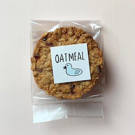 森のぶどうクッキーセット 白砂糖・卵乳製品不使用