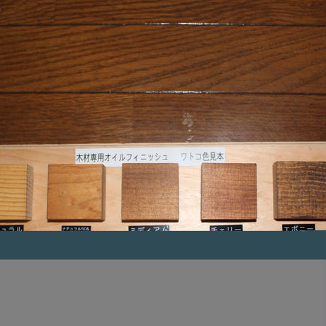 大人気・折りたたみ式ハンガーラック 18㎜ポール付き