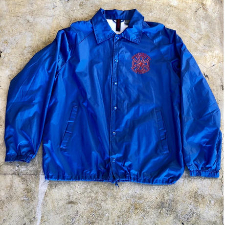 Independent trucks Jacket