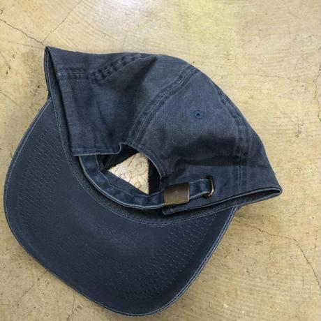 "DOA  ""ACG"" Hat (Blue"