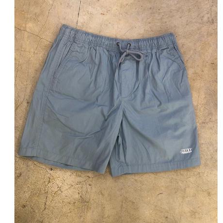 Rockaway shorts (Blue