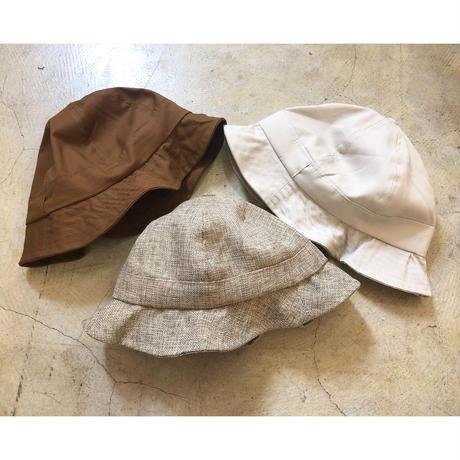 "Falconbowse x JHAKX ""Bucket Hat"" 2021"