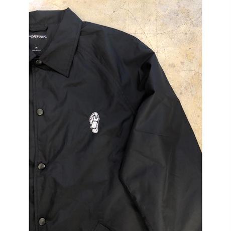 DOA  Jacket