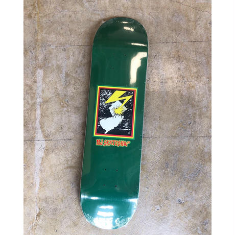 NJ skateboard shop Original Board