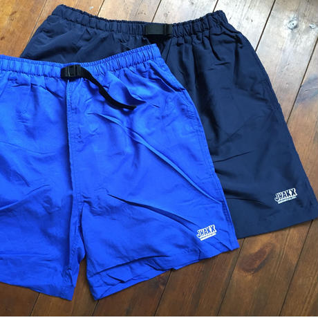 Chill Pants 2 (Navy