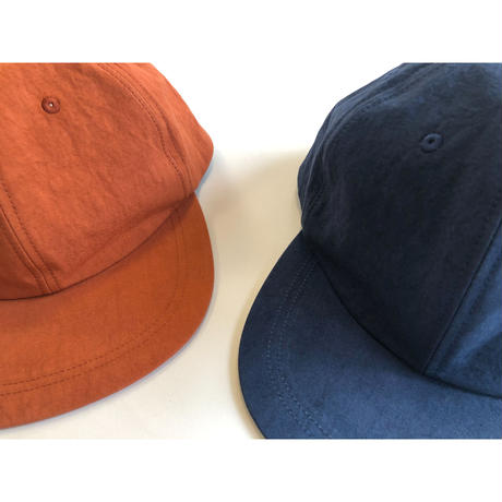"JHAKX ""HEMP Hat"" 2021"