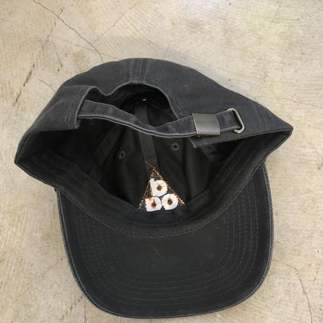 "DOA ""ACG"" Hat (Black"