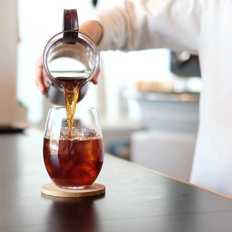 カフェベースセット