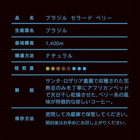 5a72c5203210d57f29000a67