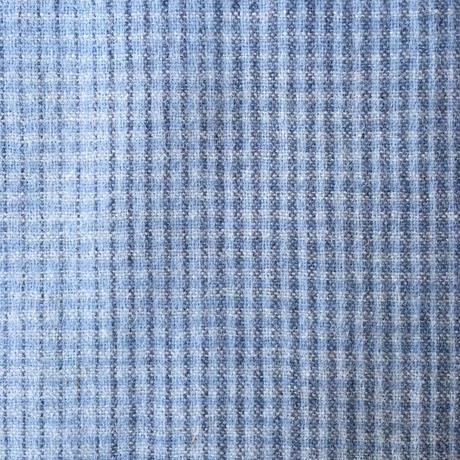 ELVANG|アルパカ|Horizon 7502|Petrol Blue