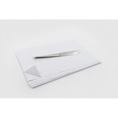 AMELAND ペーパーナイフ【ダネーゼ】