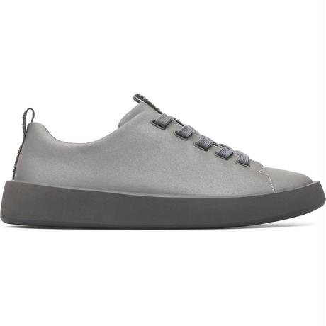 CAMPER LAB COURB  SILVER